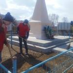 памятник 3